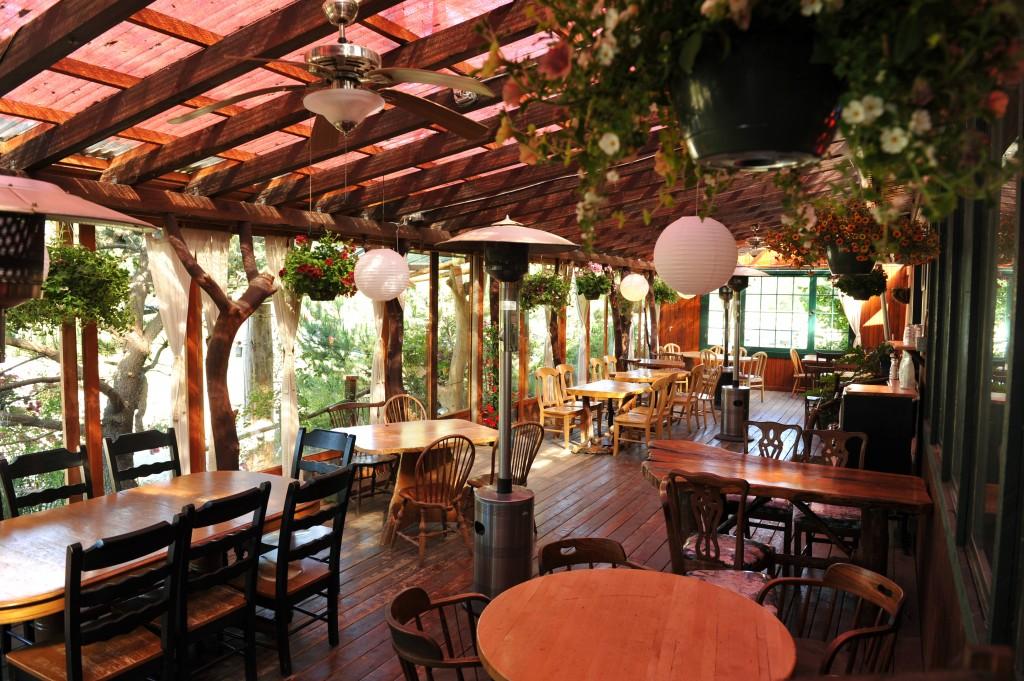 2015-05-28 Restaurant 031