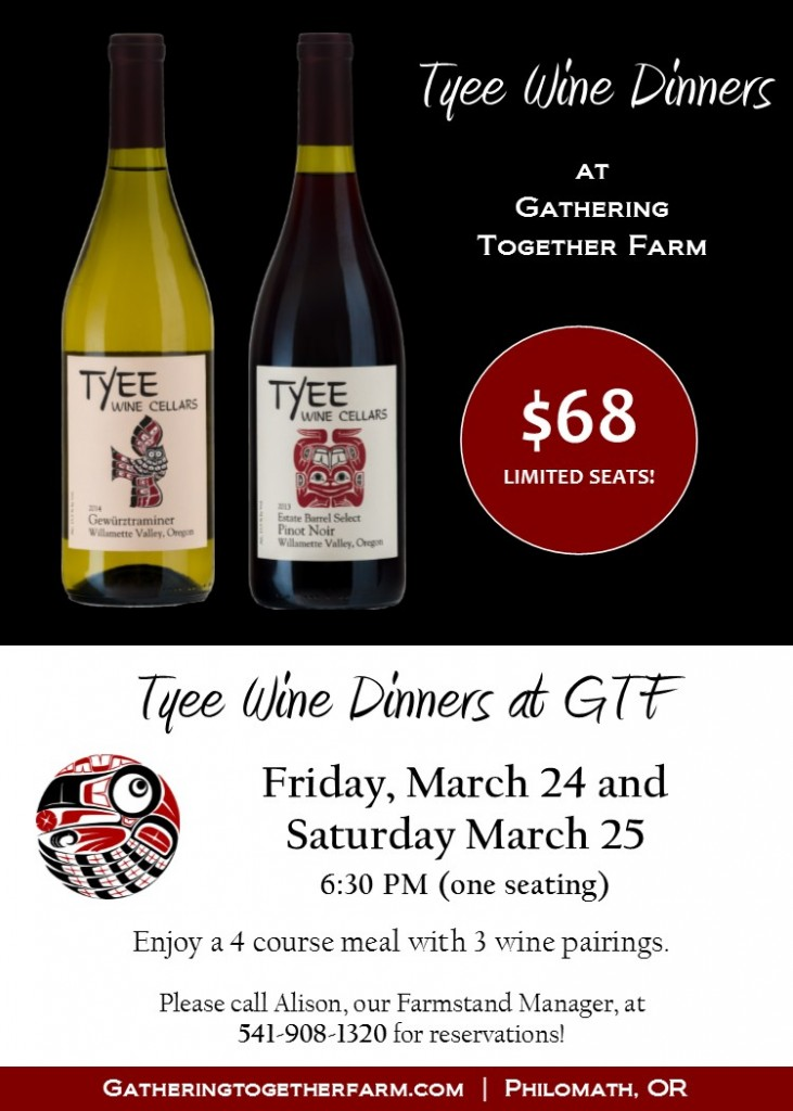 Wine Dinner Graphic 2