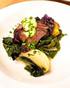 1640-Hanger Steak
