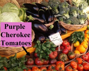 20160706_085140 double purple cherokee label (2)