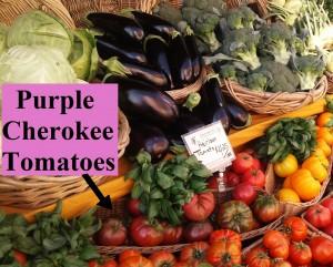 20160706_085140 double purple cherokee label (2)
