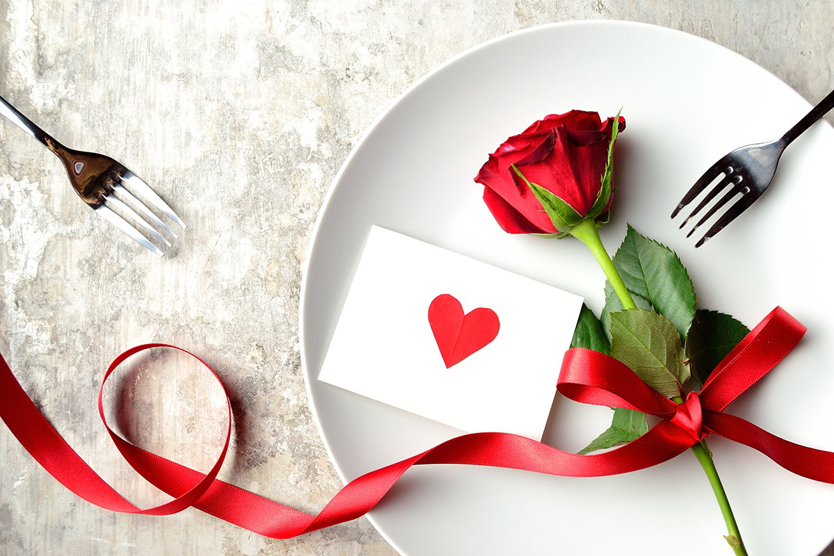 valentines day dinners specials boston 2016